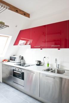 Yves Mahieu – Sputnik architecture, Paris on Inspirationde