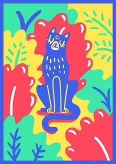 (212) Pinterest • Le catalogue d'idées