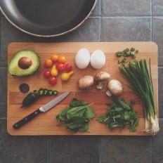 Kulinarne wygibasy on Flipboard