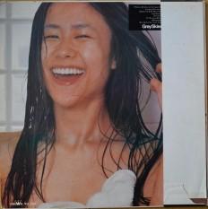 ????-Taeko-Onuki-1.jpg (1194×1200)