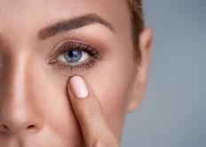 Jaki korektor pod oczy i do twarzy b?dzie NAJLEPSZY? Jak wybra? kolor? ** Ranking, opinie ** iDbajoSiebie.net 2017