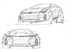 Jony Diaz - Arash-AF-8-concept (Arash Cars)