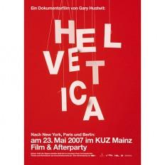 helvetica_web_plakat_presse.jpg (JPEG ??, 500x500 px)