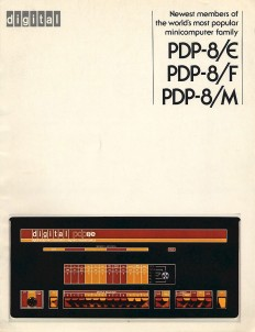 dpdp8-Lrg.jpg (Image JPEG, 803x1044 pixels)