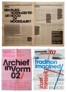 FormFiftyFive - Design Inspiration