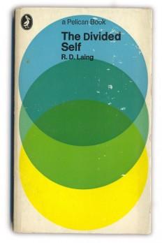 swissmiss: vintage pelican book cover
