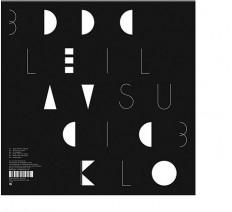 Non-Format - Black Devil Disco Club