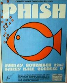 phish-cornell-92.jpg (JPEG Image, 285x350 pixels)