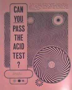 AcidT_WesWilson_1966.jpg (JPEG Image, 567x706 pixels)