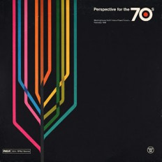 Project Thirty-Three: Perspective For The Seventies (RCA, 1969)