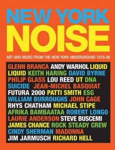New York Noise this isn't happiness.™ Peter Nidzgorski, tumblr