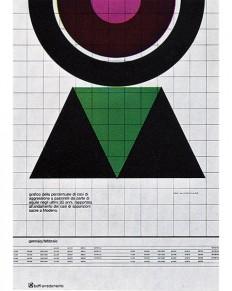 Vintage Calendars | AisleOne