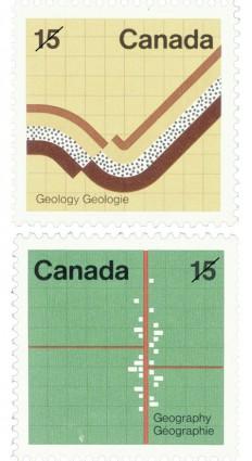 fritz-gottschalk-stamps.jpg (450×824)