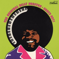p33g_billypreston_sould.jpg 600×600 pixels