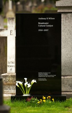 Designing for the Dead | AisleOne