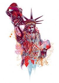 Ken Taylor | Illustration & Design