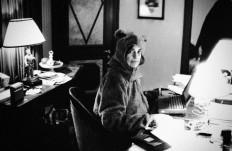 everyday_i_show: photos by Annie Leibovitz