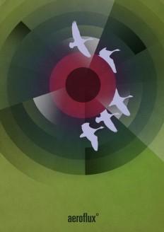 aeroflux_dolo-600x848.jpg 600×848 pixels