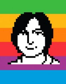 spj.rainbow.jpg 275×350 pixels