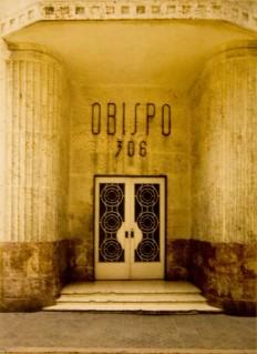 cuba+door.jpg 1,164×1,600 pixels