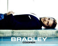 Google Image Result for http://www.entertainmentwallpaper.com/images/desktops/celebrity/bradley_cooper10.jpg