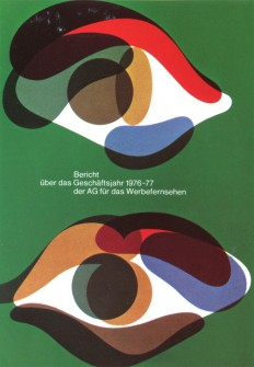 Designersgotoheaven.com - Kurt Wirth, 1977.... - Designers Go To Heaven