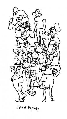 2815.+People+on+26th+Street+7-2-2012.jpg 500×881 pixels