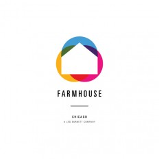 Farmhouse | Identity Designed