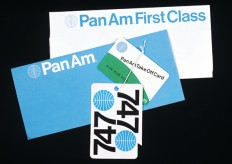 pan_am_tickets_0.jpg 569×401 pixels