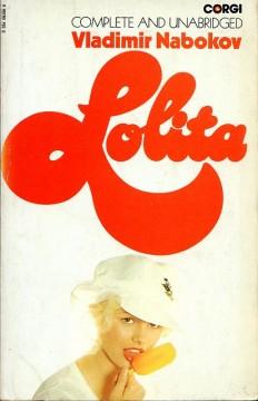 Typeverything.com -Lolitacover, 1973. - Typeverything