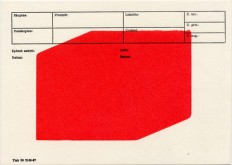 Are designations congruent with things? Is language the adequate... - but does it float