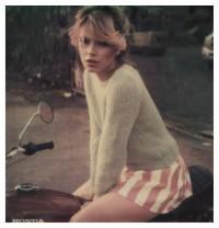 brittneyportrait.jpg (600×623)