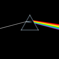 this isn't happiness™ (Dead at 69, Storm Thorgerson), Peteski