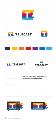 Telecast-Ednacional-Identity-Overview-01.png by Ed Nacional