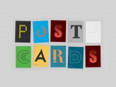 postcards.jpg (800×600)