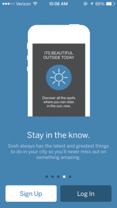 Pttrns - Sosh - City Guide