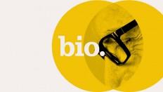 bio.   Identity Designed