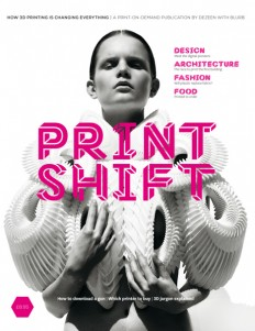 Dezeen-launches-Print-Shift_1.jpeg (468×608)