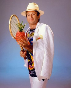 vintage everyday: R.I.P Robin Williams!