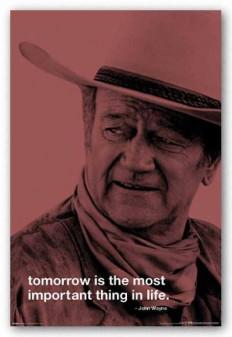"""F&O FABFORGOTTENNOBILITY - atruepatriot: """"Tomorrow is the most important..."""
