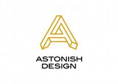 Andrew Sabatier | Brand Identity Designer