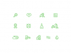 mold-icons.png 800×600 pixels