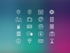 2014-wem-icons-dribbble.jpg 800×600 pixels