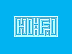 hifi.png 800×600 pixels