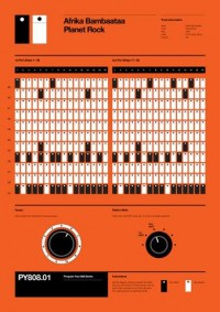Rob Ricketts — Graphic Design & Typography