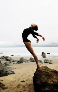 ballet / .