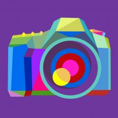 tumblr_negmcuvVBE1rttlrno5_1280.png 800×800 pixels