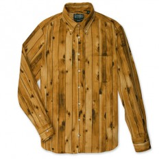 gitman-brothers-woodprint-shirt.jpg 500×500 pixels