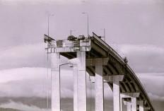 The+Tasman+Bridge+Disaster+occurred+in+Hobart,+Tasmania+(Australia)+on+January+5th,+1975.jpg 1,023×693 pixels