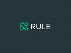 rule.png 800×600 pixels